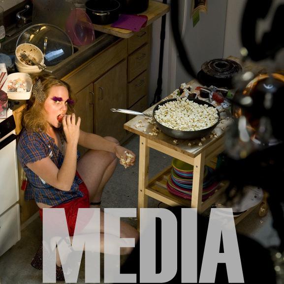 sloth square media